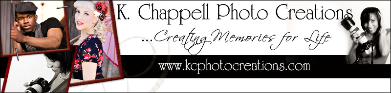 Kathy Chappell Photography